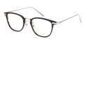 Otto omg-082-3 Lunettes