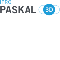 PASKAL 3D - IPRO INTERNATIONAL