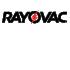 RAYOVAC - LAPEYRE GROUPE