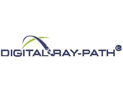 Digital Ray-Path - IOT - Indizen Optical Technologies