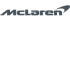 McLAREN VISION - L'AMY GROUP