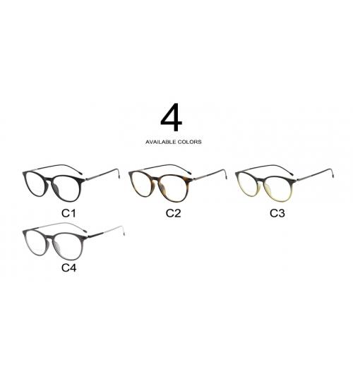 adf69e1eb8dfb6 2018 chaud populaire super léger tr90 lunettes lunettes de vue plus récent  en plastique optique montures