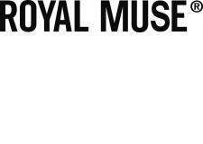 ROYAL MUSE - GRASSET ASSOCIES