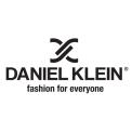 Daniel Klein - DANIEL KLEIN