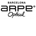 ARPE OPTICAL - MANUFACTURAS ARPE