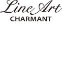 Line Art Charmant - CHARMANT France