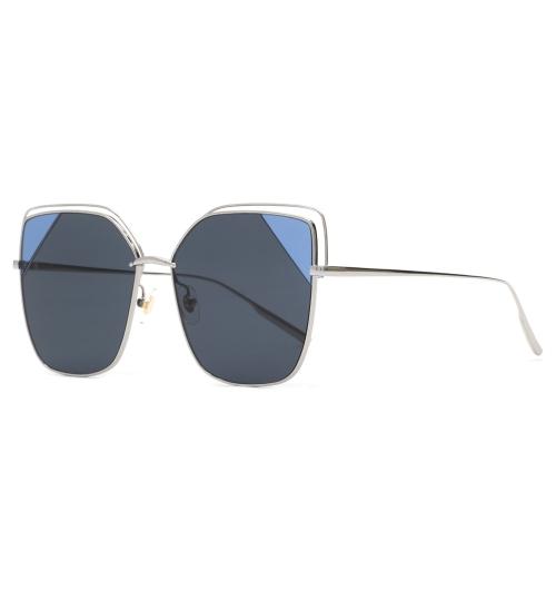 LOVE SICK SV - 20SS Sunglasses
