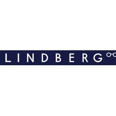 LINDBERG - Montures Optiques et solaires