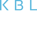 KBL EYEWEAR - KBL INTERNATIONAL