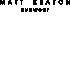 Matt Keaton - Optic Duroc
