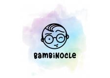 BAMBINOCLE - Montures Optiques et solaires