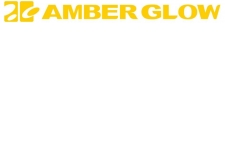 AMBERGLOW - AMBER GLOW CO., LTD.