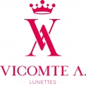 VICOMTE A - GROSFILLEY FRANCE
