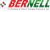 BERNELL - Fax International
