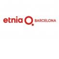 ETNIA BARCELONA - Montures Optiques et solaires