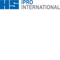 winIPRO - IPRO INTERNATIONAL