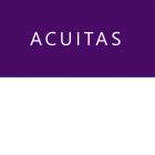 Acuitas - Ocuco