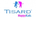 TISARD - Happy Kids - TISARD EYEWEAR