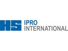 IPRO International - Services aux opticiens