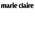 Marie Claire - LOOK VISION