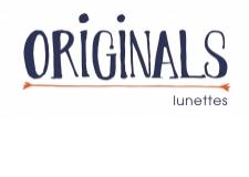 Originals - EYESLABEL