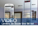 videosurveillance HD - ACCESS FRANCE SECURITE & RFID