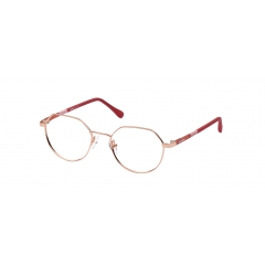BENSIMON BE151 C01 - MONTURE OPTIQUE JUNIOR
