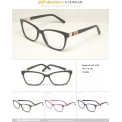 optical frame - <p>READY STOCK , SMALL Q'TY IS AVAILABLE</p>
