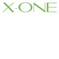 X-ONE - GROSFILLEY FRANCE