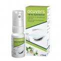 ocuvers spray lipostamin - innomedis AG medical care