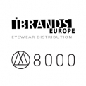 OTTOMILA EYEWEAR distributed by IBRANDS EUROPE - 8000 EYEWEAR - Distributed by IBRANDS EUROPE