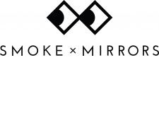 Smoke x Mirrors