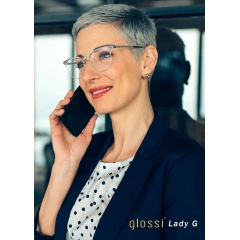Glossi Lady G