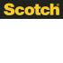 SCOTCH - LAPEYRE GROUPE