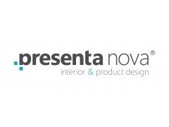 Presenta Nova - Equipements pour point de vente