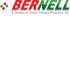 BERNELL - Fax International