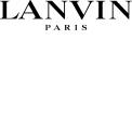 LANVIN - CLASSGLASSES