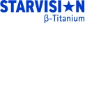 STARVISION - GRASSET ASSOCIES