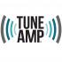 TuneAmp