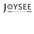 JOYSEE - Jiangxi province Joysee Trade Co.,Ltd.