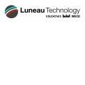 LUNEAU TECHNOLOGY FRANCE - Services aux opticiens