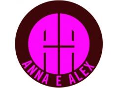 Anna e Alex - ANNA E ALEX