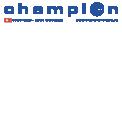 CHAMPION Lunettes de tir - DEMETZ