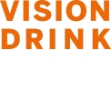 Eagle Eye Lutein Vision Drink - innomedis AG medical care