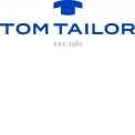 TOM TAILOR - VISIOPTIS
