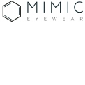 Mimic Eyewear  - HORIZONS OPTICAL