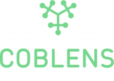 COBLENS - COBLENS Eyewear GmbH