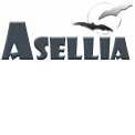 ASELLIA - ACCESS FRANCE SECURITE & RFID