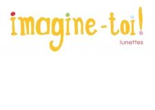 Imagine-Toi - EYESLABEL