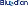 Bluedian Lens - CU Medical Germany GmbH